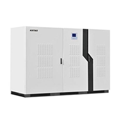昆明科士达UPS电源设备 不间断UPS电源厂家 晟嘉睿