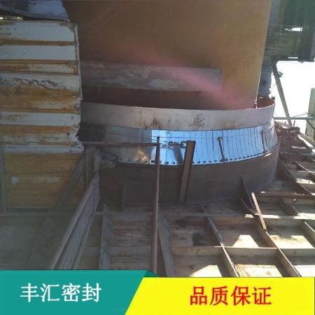 厂家直销回转窑 回转窑密封 专业定制 质优价廉