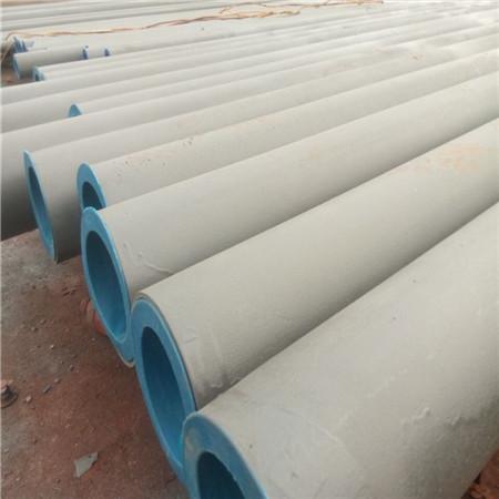 酸洗磷化钢管_大口径酸洗钢管_磷化钢管价格