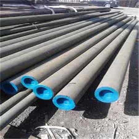 酸洗钝化钢管_大口径钝化钢管_38*4酸洗钝化钢管价格