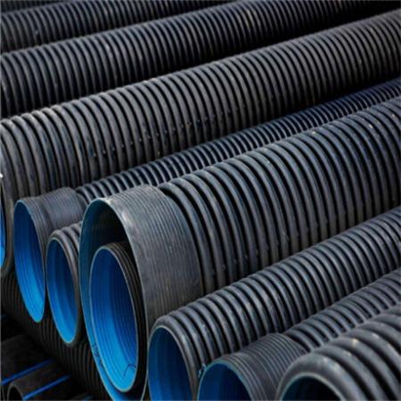 金属波纹管 钢制波纹涵 桥梁波纹管涵 波纹管涵杭州金民管业有限公司