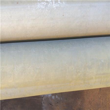 38冷库专用管_厚壁磷化无缝钢管_酸洗磷化钢管价格