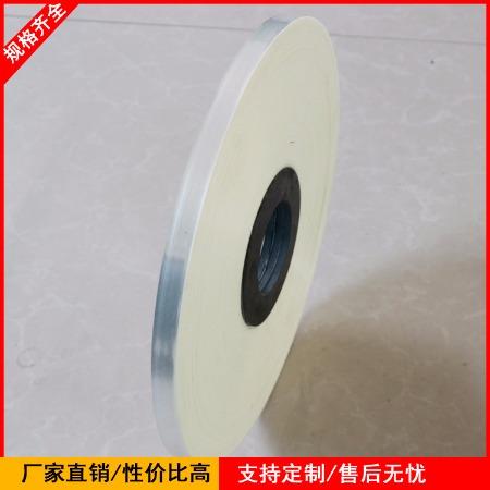 聚酯带厂家 直销 聚酯网带 PET聚酯带 质优价量