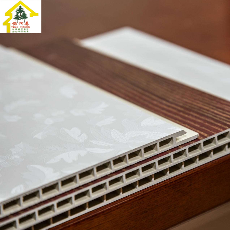 300竹木纤维板全国直供 质优价廉 售后有保障 诺柯森