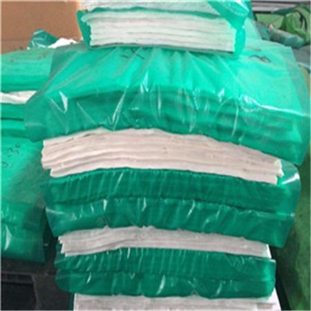 安徽合肥杰悦氟橡胶材料生产皮碗