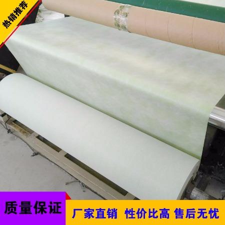 高分子丙纶布 聚乙烯防水丙纶布 pp丙纶布 涤纶丙纶布 防水丙纶布 工业丙纶布