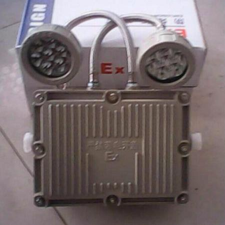 BAJ52防爆应急灯(IIC)级产品