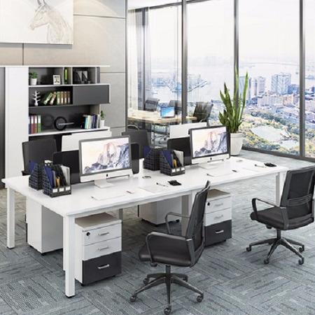 办公桌福州办公桌员工桌电脑桌职员桌