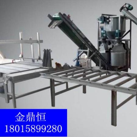 EPS线条设备厂家,EPS线条生产线,EPS欧式构件切割机,泡沫数控切割机