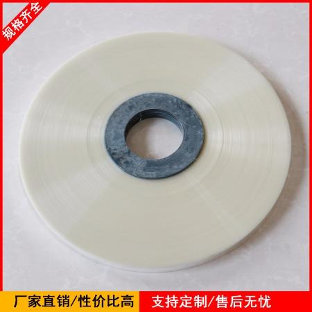 耐高温 清洗塑料网带 聚酯网带