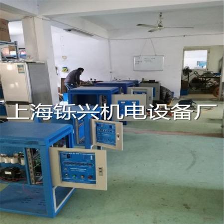 上海铄兴加热机械设备专业生产销售手持高频机金属材质钎焊 不易脱焊 诚信为本