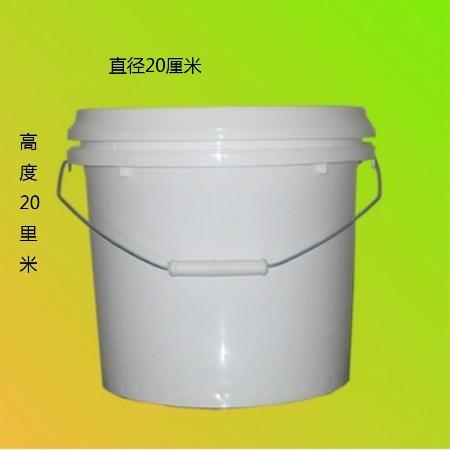 上海鹰伦 大桶散装水粉颜料可以贴牌定做生产质优价廉