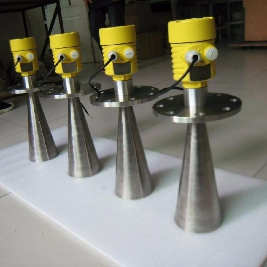 雷达液位计 厂家直销 品质保证