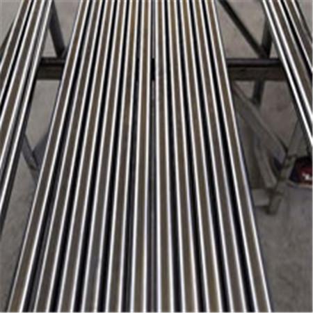 订做20#镀铬钢管,薄壁镀铬钢管价格 20#镀络钢管