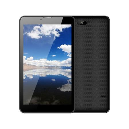 厂家直销 华一创想7寸平板电脑定制 高清平板电脑定制 可OEM/ODM平板电脑定制