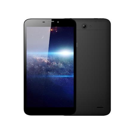 厂家直销 华一创想6.95寸3G/4G上网通话平板电脑定制 可OEM/ODM平板电脑定制