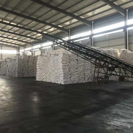 无铁 硫酸铝 沉淀剂 固色剂 混凝剂 油脂脱色剂 工业污水净化剂