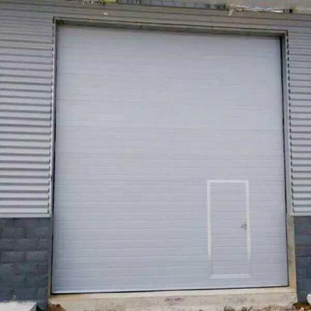 工业门厂家  厂房工业门 工业门价格 大型工业门