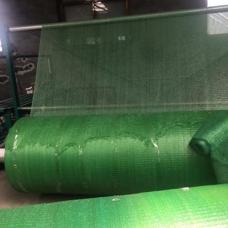 峰振盖土网 柔性防风抑尘网 遮阳网 建筑 沙场专用网 防止垃圾乱飞 直销