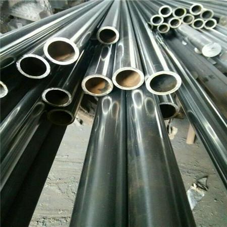 我是卖镀铬精密钢管,厚壁镀铬钢管加工 厚壁镀络钢管