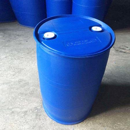 水泥光亮剂   彩砖 彩瓦 水泥砖制品上光保养  1桶起售