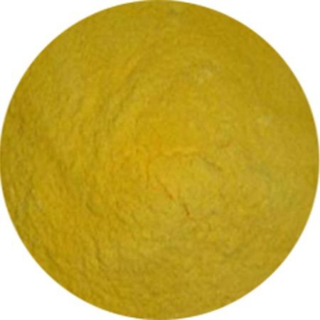专业生产 聚合氯化铝水处理净水絮凝剂