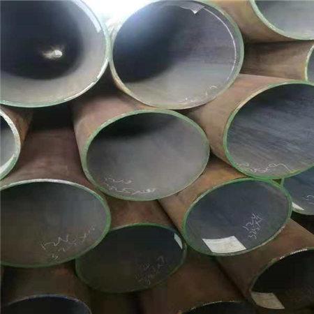 Q235B钢板.ASMEP9石油裂化管.化工用管