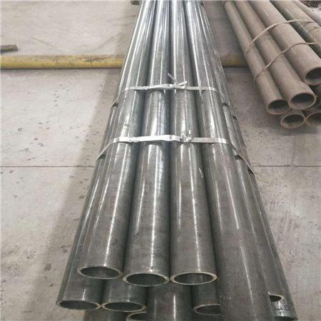 20g大口径高压锅炉管.L245管线管.化工用管