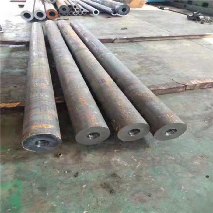 P11合金管.40cr无缝管小口径