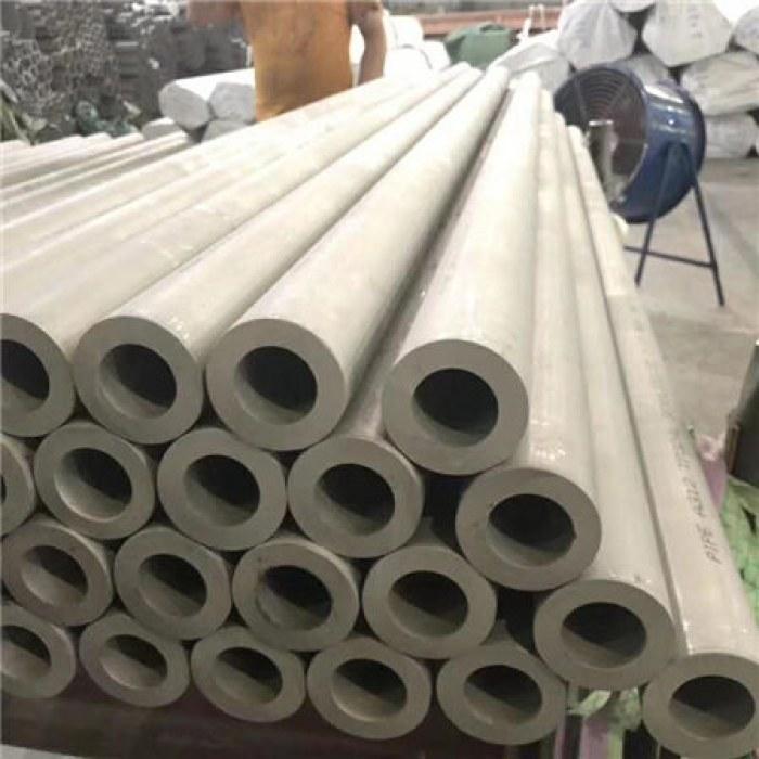CEEN10210矩形钢管.20MNG高压合金管
