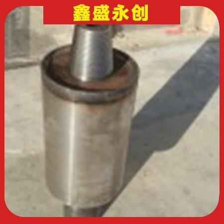 反打冲击器 10寸反打冲击器 高效拔管机 鑫洪盛钻具