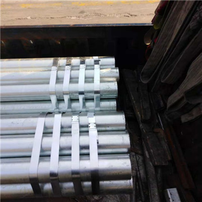 C350L0钢管.15CrMO合金管