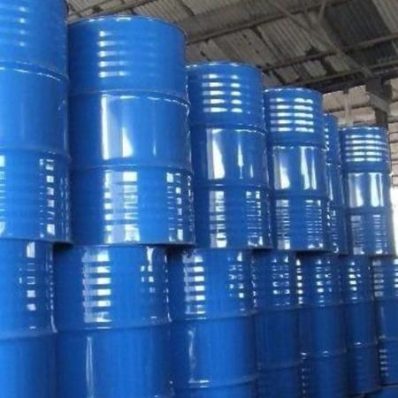 AES 乙氧基化烷基硫酸钠 70%洗涤原料表面活性剂 厂家