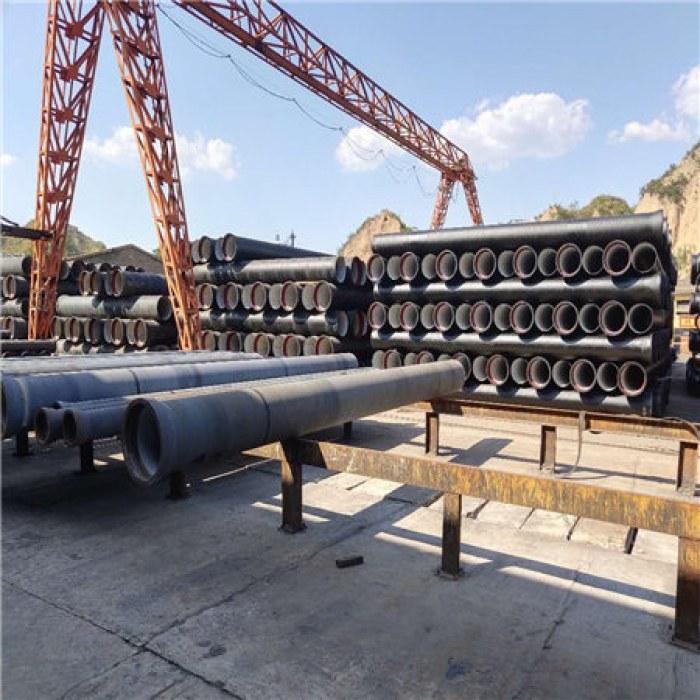 MonelK-500无缝管.159*7高压锅炉管