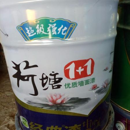 上海哪里回收油漆,回收油漆厂家