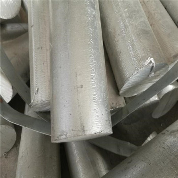 12CR9MO高压合金管.219*8无缝钢管