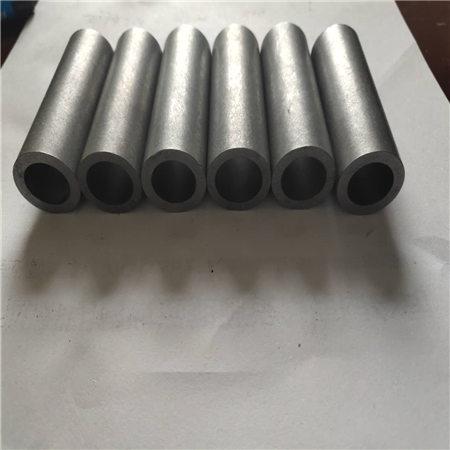 16mn无缝钢管70*4.Q345E高压化肥管.化工用管