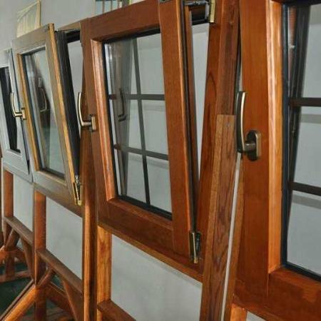 南京 巴森 系统门窗 105 108窗纱一体 70 60平开窗 76推拉窗 欧式阳光房