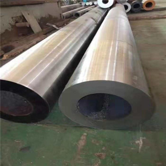 q345e无缝钢管.A335P9A213T9钢管.化工用管