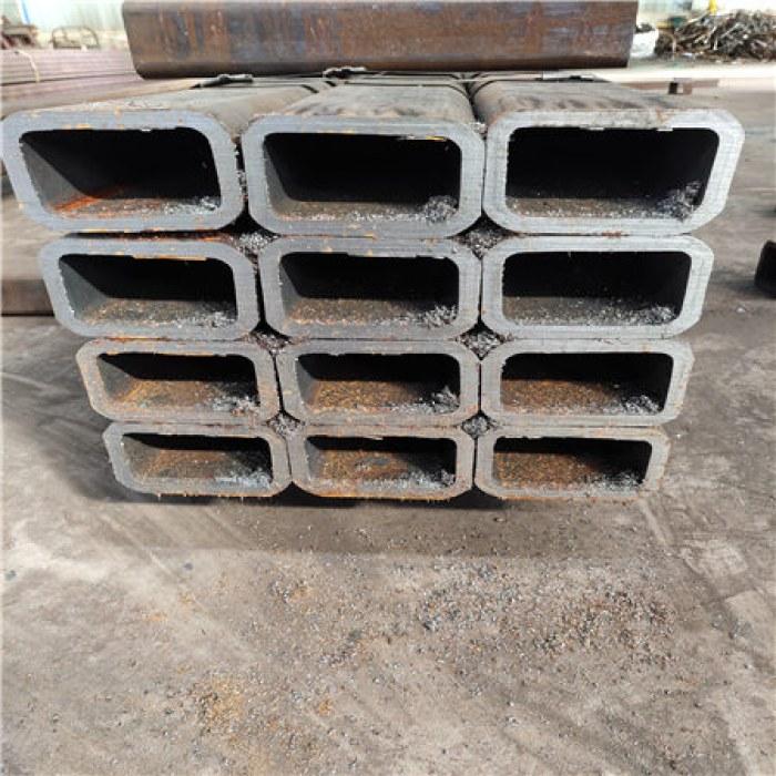 20cr冷拔精密无缝管.10CrMo91012Cr2MOP22T22高压锅炉管