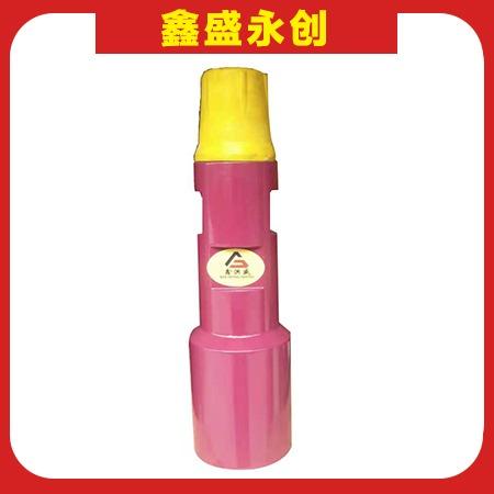 加工定制 液压法兰接头 液压管接头 过渡液压接头