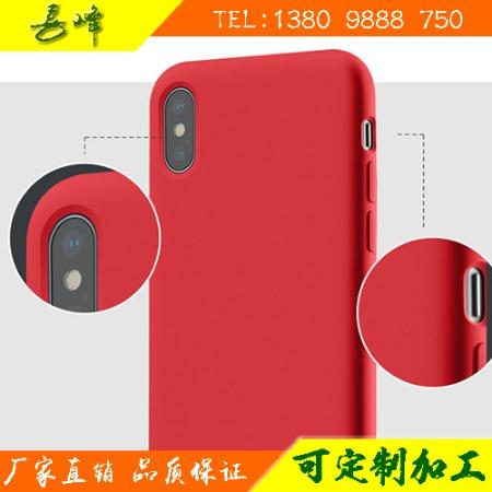 硅胶手机套-ipad硅胶手机套-more硅胶手机套厂家-卡通硅胶手机套价格