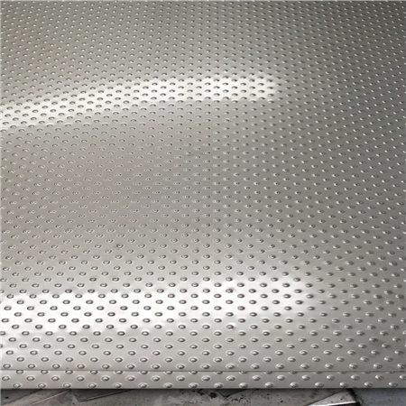 12CR9MOI高压合金管.ASTMA500美国标准方形钢管.化工用管