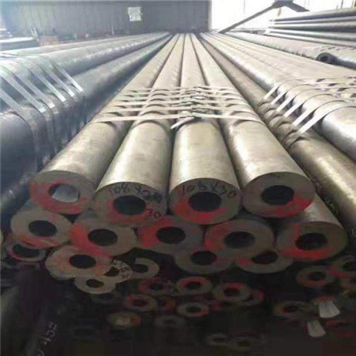 20#碳钢无缝钢管.16mn低合金