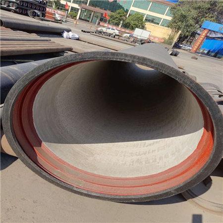Q345q钢管.q345b无缝钢管325*8.化工用管