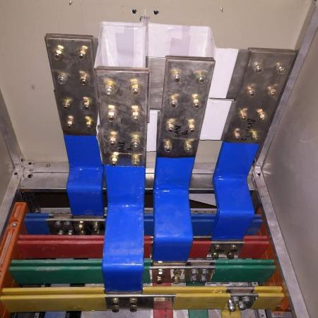 河南母线槽厂家定制生产密集型母线槽  厂家直销价格优惠质量保证