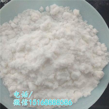 锦豪化工厂家价格现货直销优质硫酸钠 元明粉 无水硫酸钠盐工业元明粉