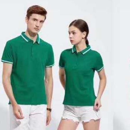 起一点服饰面向全国招商加盟 广告衫加盟  服装加盟  服装招商  服装招商热线
