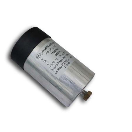 光伏滤波电容器