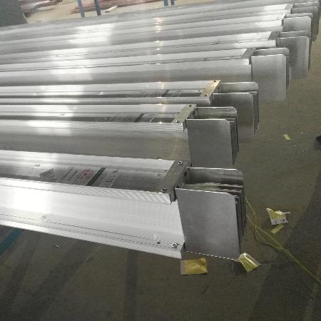 密集型母线槽厂家河南天晟达 厂家直销大量供应 价格优惠质量保证
